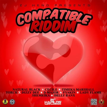 compatible-riddim-artwork