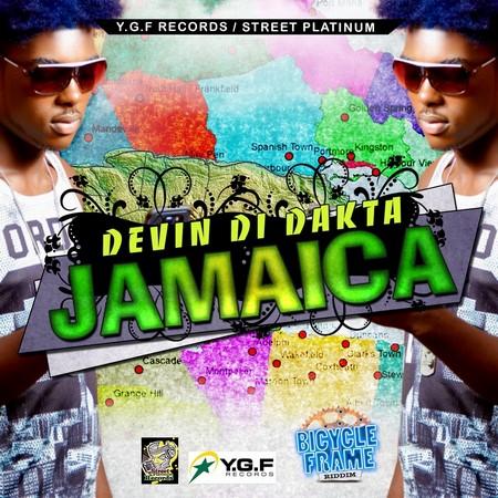 devin-di-dakta-jamaica-cover