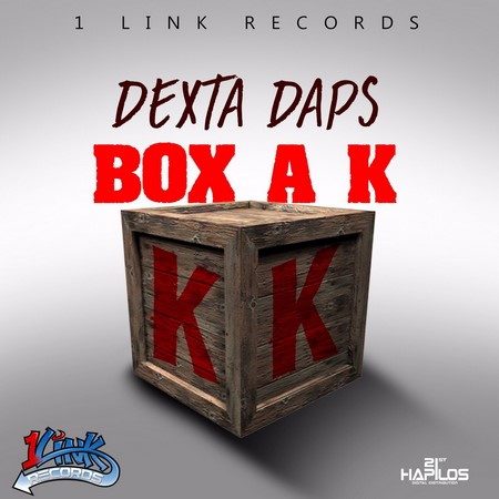 dexta-daps-box-a-k-cover