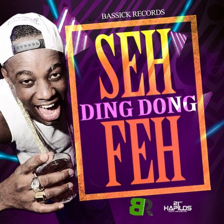 ding-dong-seh-feh-cover