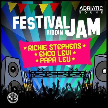 festival-jam-riddim-artwork