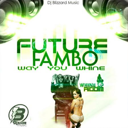 future-fambo-way-you-whine-album