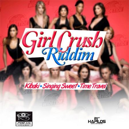 girl-crush-riddim-artwork