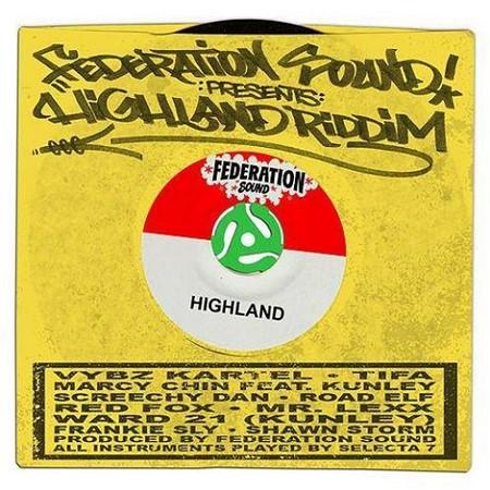 highland-riddim