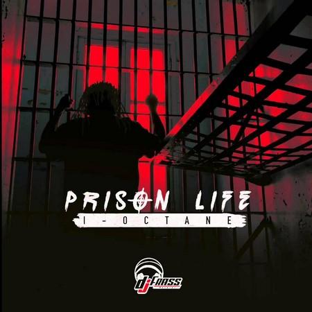 i-octane-prison-life-artwork