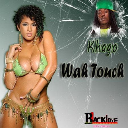khago-wah-touch-cover