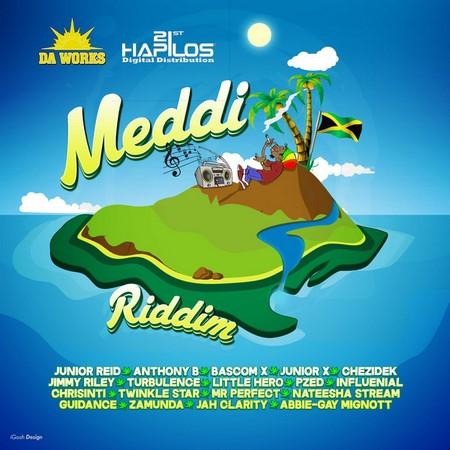 meddi-riddim-artwork