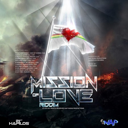 mission-of-love-riddim-artwork
