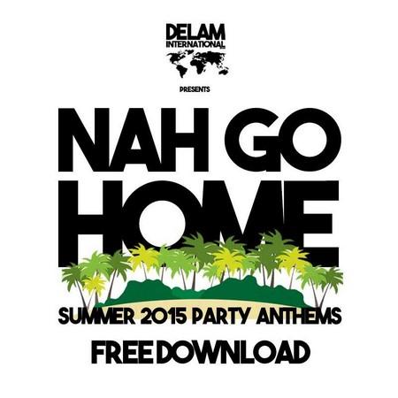 nah-go-home-cover