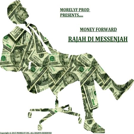rajah-di-messjah-money-forward-cover