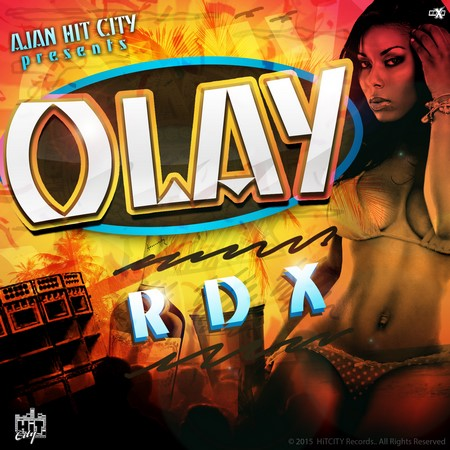 rdx-Olay-artwork