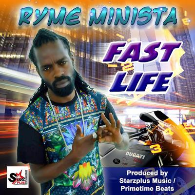 ryme-minista-fast-life-artwork