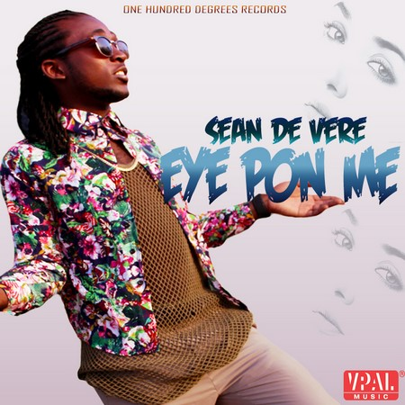 -sean-De-Vere-Eye-Pon-Me-artwork