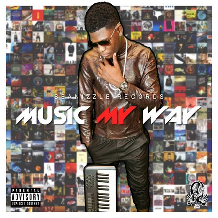 seanizzle-music-my-way-artwork