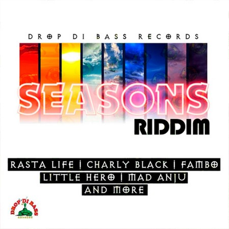 seasons-riddim-cover