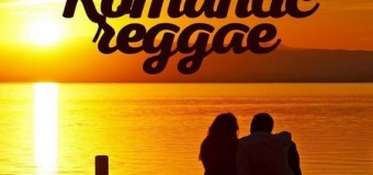 SUNSET ROMANTIC REGGAE – FLAVA MCGREGOR RECORDS