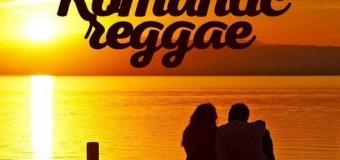 SUNSET ROMANTIC REGGAE – FLAVA MCGREGOR RECORDS