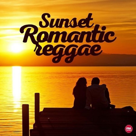 sunset-romantic-reggae-