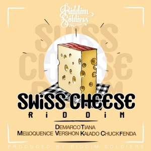 swiss-cheese-riddim-artwork