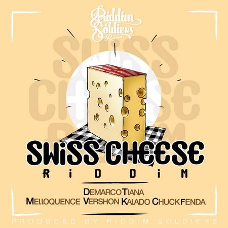 swiss-cheese-riddim-artwork