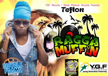 teflon-ragga-muffin-cover