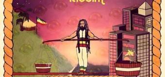 TIGHTROPE RIDDIM [ FULL PROMO] – CONQUERING LION RECORDS
