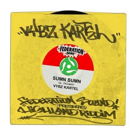 vybz-Kartel-Sumn-Sumn-cover