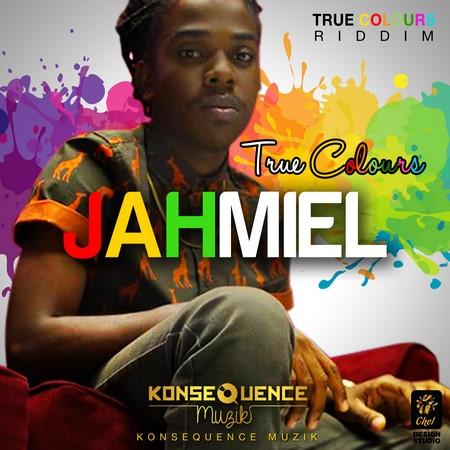 Jahmiel-True-Colours