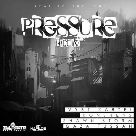 PRESSURE-RIDDIM-_1
