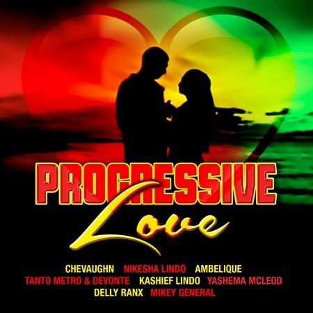 Progressive-love-cover