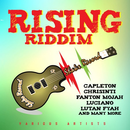 Rising-Riddim-cover