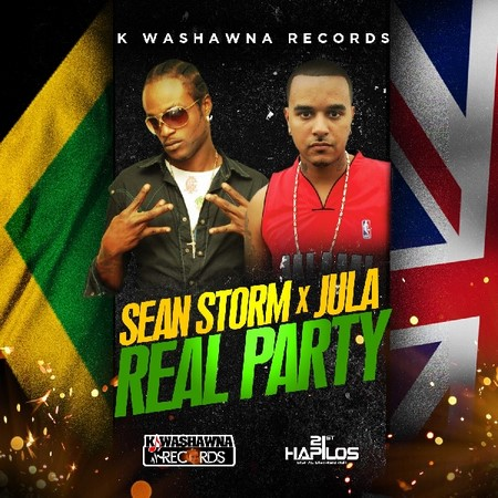 Shawn-storm-ft-Jula-Real-Party