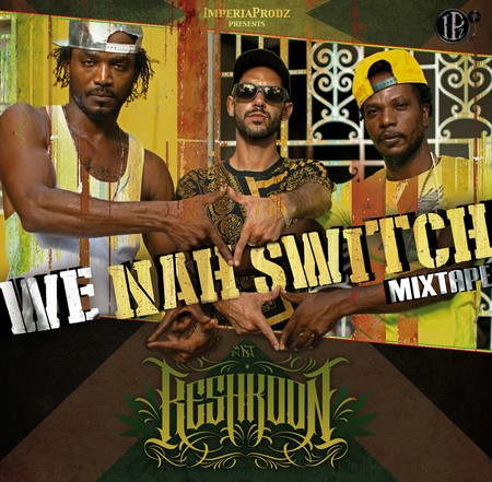 WE-NAH-SWITCH-COVER