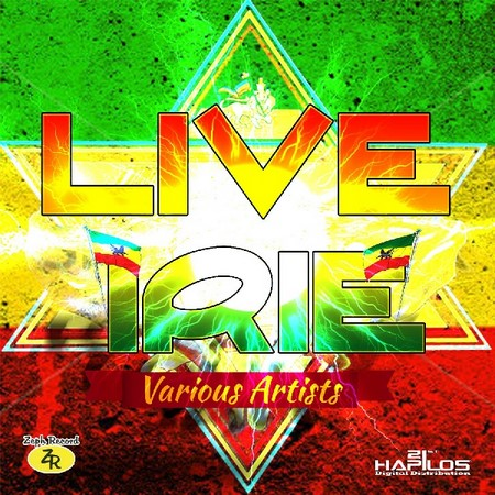 live-irie-ep-cover