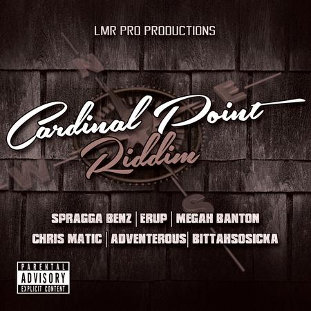 Cardinal-Point-Riddim-_1