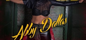 ABBY DALLAS – DESTINED EP – ONE JAM MUSIC