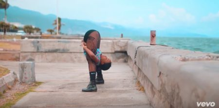Aidonia-Nuh-Boring-Gal-music-video