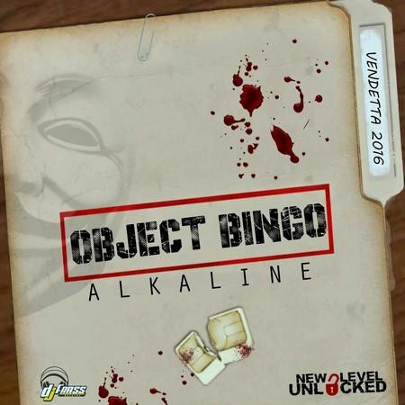 Alkaline-Object-Bingo-Cover