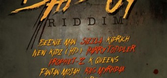 BAD UP RIDDIM [FULL PROMO] – LOCKECITY MUSIC GROUP