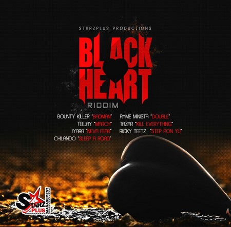 Black-Heart-Riddim-Cover