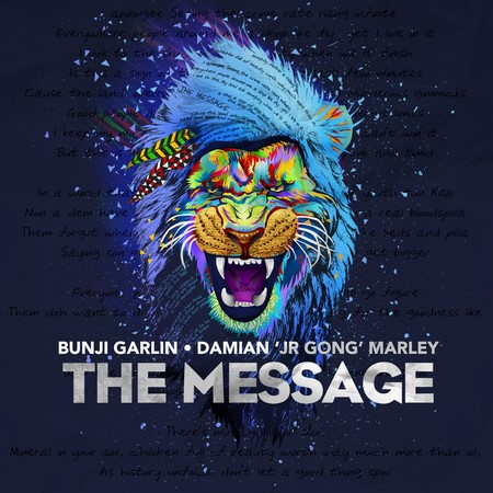 Bunji-Garlin-Damian-Marley-the-message-_1