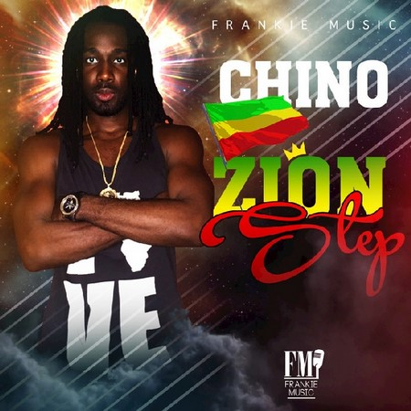 Chino-zion-step-Cover