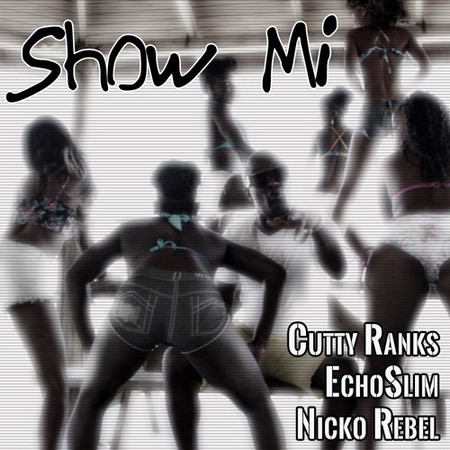 Cutty-Ranks-Show-Mi