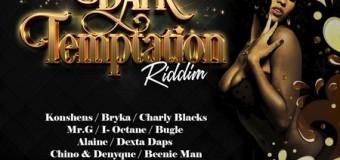 DARK TEMPTATION RIDDIM [FULL PROMO] – TROYTON MUSIC