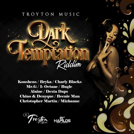 Dark-Temptation-Riddim