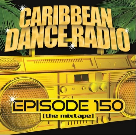 Dj-phg-Caribbean-Dance-Radio
