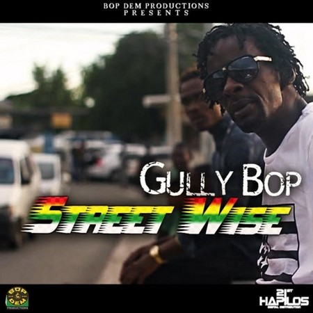 Gully-Bop-Street-Wise-_1
