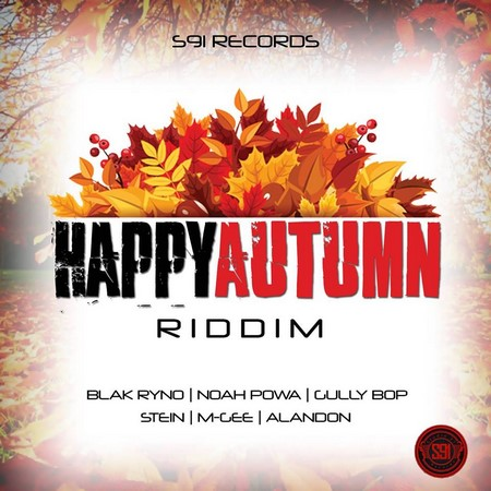 Happy-Autumn-Riddim-Cover