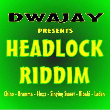 Headlock-Riddim-_1