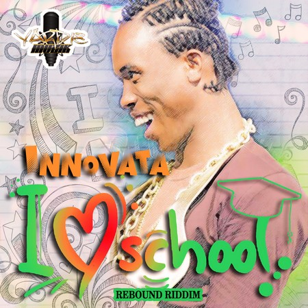 INNOVATOR-I-LOVE-SCHOOL-COVER